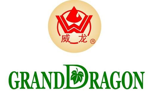 logo logo 标志 设计 图标 500_310